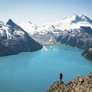 Deze plek in Canada moet je gezien hebben