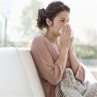 Hoe kun je verkoudheden voorkomen?