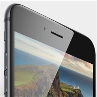 iPhone 6 en iPhone 6 Plus officieel gepresenteerd