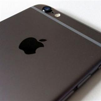 Nieuwe iPhone heeft beste smartphonecamera ooit