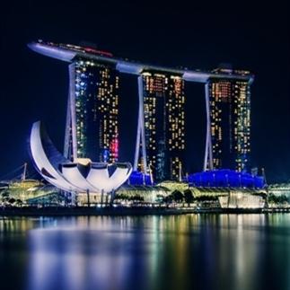 Singapore: het land van de opmerkelijke regeltjes