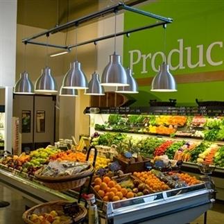Tips v/e model: 25 Gezonde Basic Supermarkt Foods