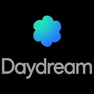 Google Daydream en Pixel onthuld