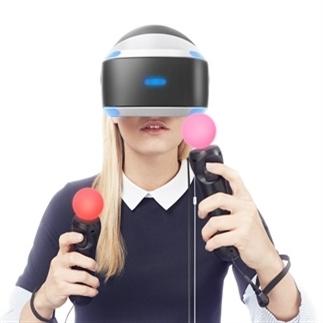 Hoe presteert de Playstation VR?