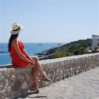 Ibiza stad (Eivissa)
