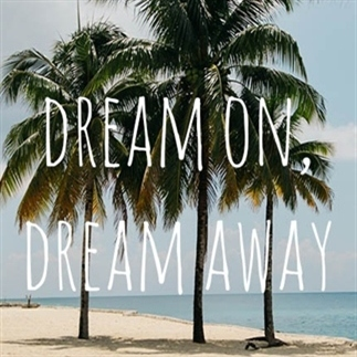 Is dit ook jouw droomvakantie Top 10?