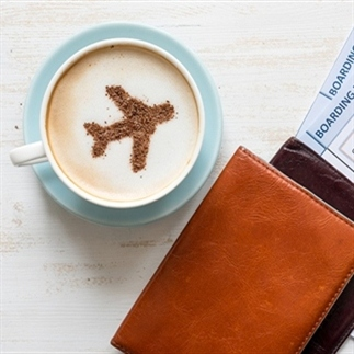 Met deze app bespaar je altijd op je vliegtickets