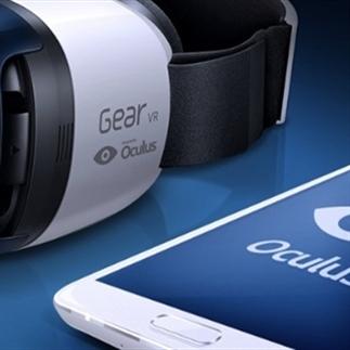 Nog meer Samsung problemen