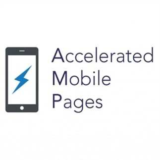 WordPress.com update voor Accelerated Mobile Pages