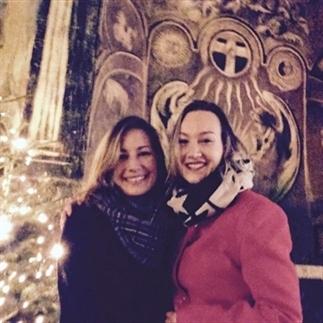Kerst in Valkenburg top 10