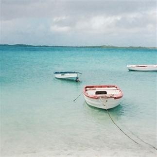 Nadelen van het wonen op Bonaire