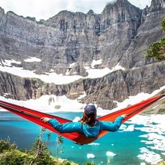 10x Instagramaccounts om je reislust te stillen