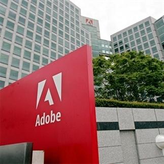 Adobe Project Clover voor VR videomontage