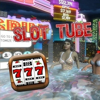 Gear VR Game Review: Slot Tub Party