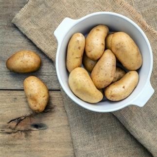 Hoe gezond is de aardappel?
