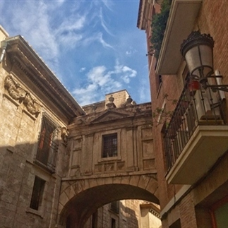 Valencia: de nieuwe Spaanse citytrip bestemming