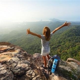 19 Dingen die een echte reiziger nooit zegt