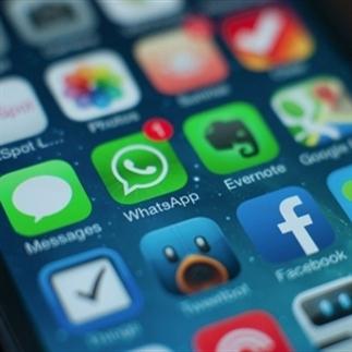 5x leuke weetjes over Whatsapp