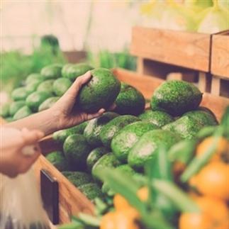 6 redenen om meer avocado's te eten