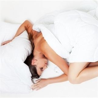 Biologische klok: bedtijd en je gezondheid
