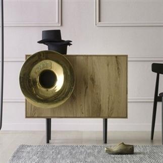 Caruso gouden grammofoon: platen spelen in stijl