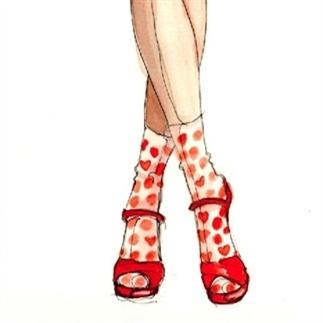 De sufste valentijnskadootjes voor haar