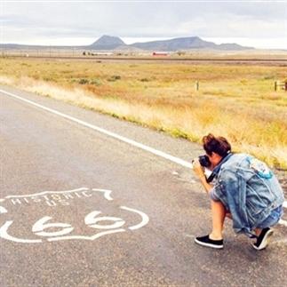 Dit zijn de beste Road Trips van de wereld!