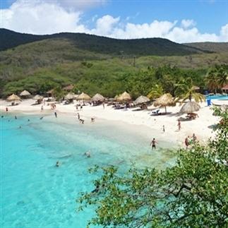 Emigreren naar Curaçao - De kosten: