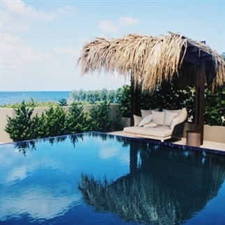 Must-visit: 8 Spa op Curacao