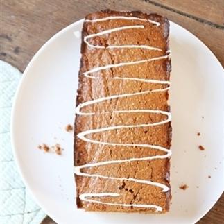 Recept: snelle chai cake