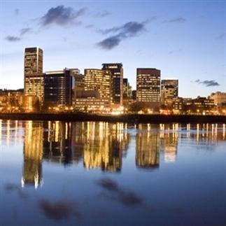 5 Amerikaanse steden die op m'n bucket list staan
