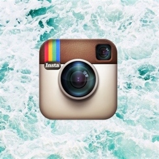 apps voor de perfecte Instagram foto