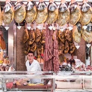 Dit zijn de lekkerste restaurants van Valencia
