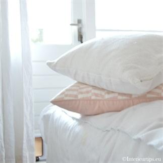 Kleine slaapkamer inrichten: 5 tips