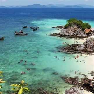Phuket   Deze top 10 MOET je zien!