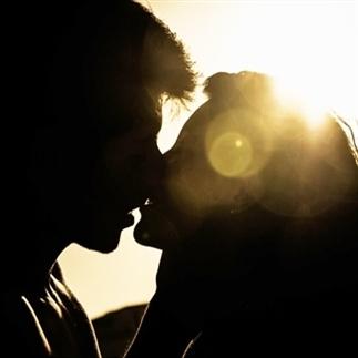 Wat?! 1 op 4 mannen faket weleens een orgasme