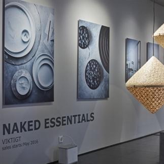 Woonnieuws | IKEA event & nieuwe collectie