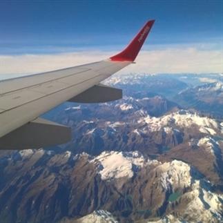 18 x goedkope vliegtickets onder €50 in juni