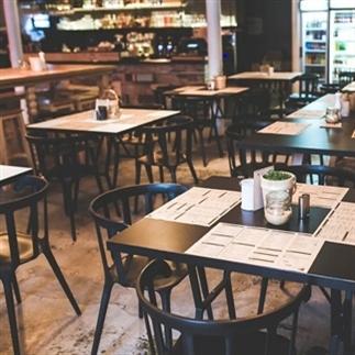 22x Lekker eten in Antwerpen
