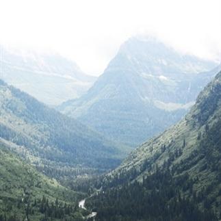 4 Weken Roadtrippen Door De USA - De Hoogtepunten