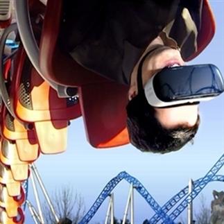 5 beste Cardboard VR Games & Apps mei