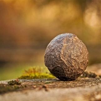 5 eenvoudige mindfulness oefeningen