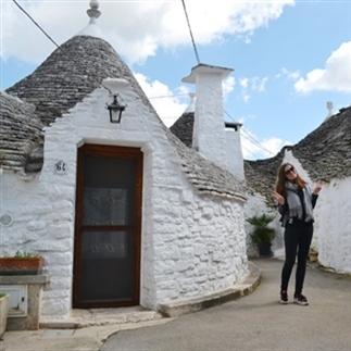 5 stadjes in Puglia die je gezien moet hebben