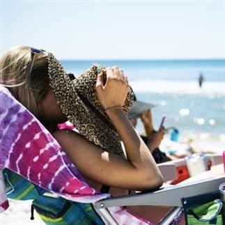 5 x ultieme zomerbestemmingen in Zuid-Europa