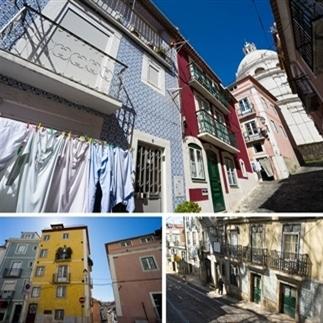 9 redenen om snel een weekend Lissabon te plannen