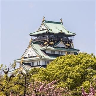Een droomreis door mysterieus Japan
