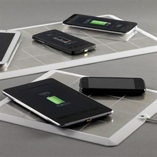 Energysquare: dé draadloze oplader voor apparaten