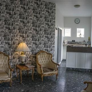 Goedkope hotels in IJsland