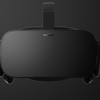 Oculus Rift CV1 Review