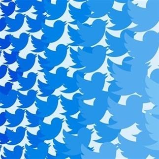 Twitter: links en afbeeldingen tellen niet meer